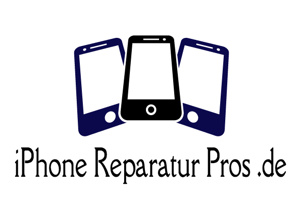 iphone-reparatur-pros